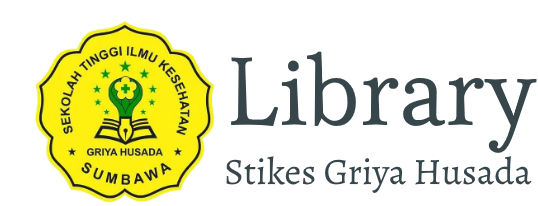 E Library Stikes GHS
